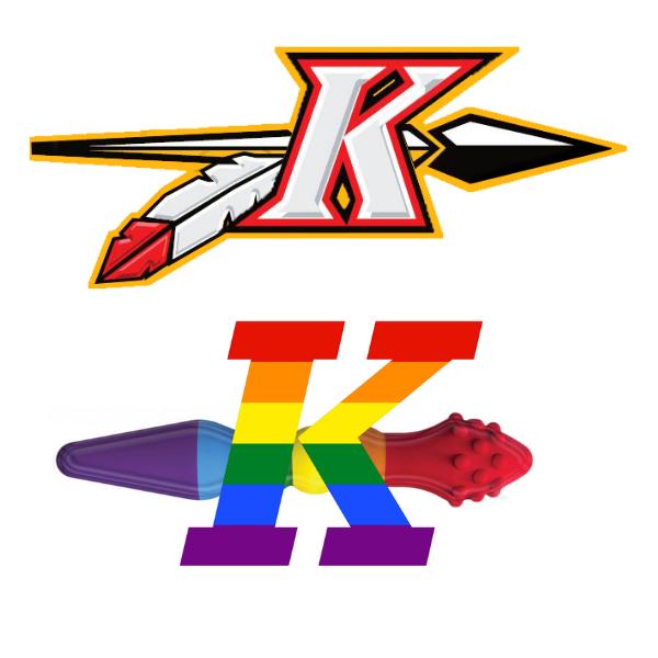 kamaiakin logo